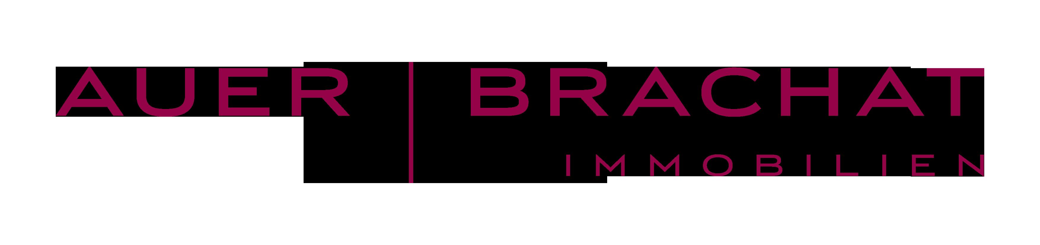 Auer & Brachat Immobilien Kauf-Verkauf, Immobilienmakler, Region Konstanz Höri Radolfzell Singen Tuttlingen