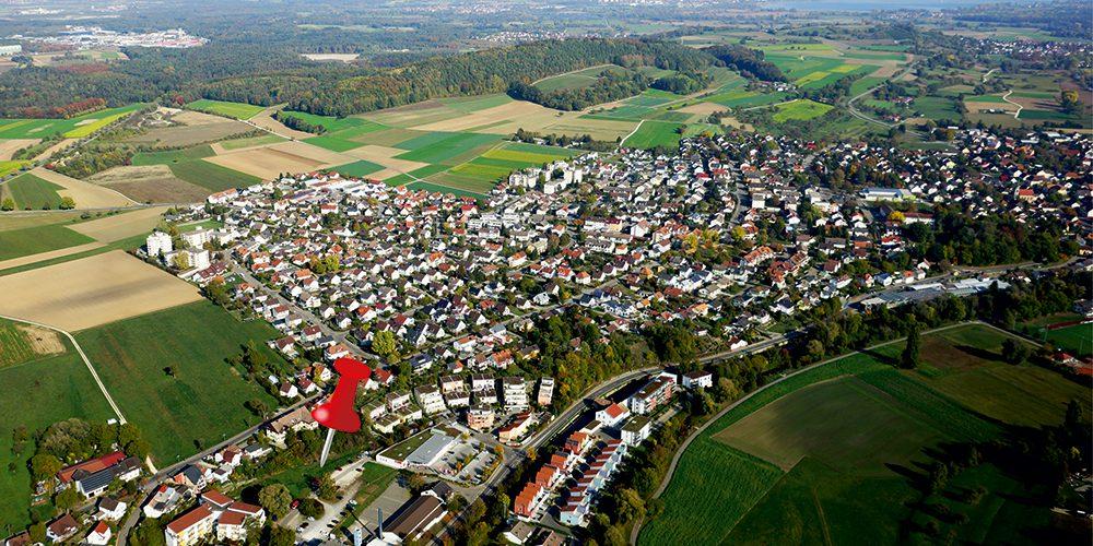 BV-Rielasingen_Luftaufnahme