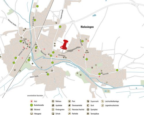 BV-Rielasingen_Stadtplan