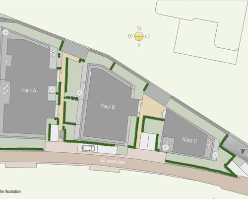 Exposee-Schweizer-BV-Rielasingen_Lageplan