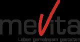 mevita_logo