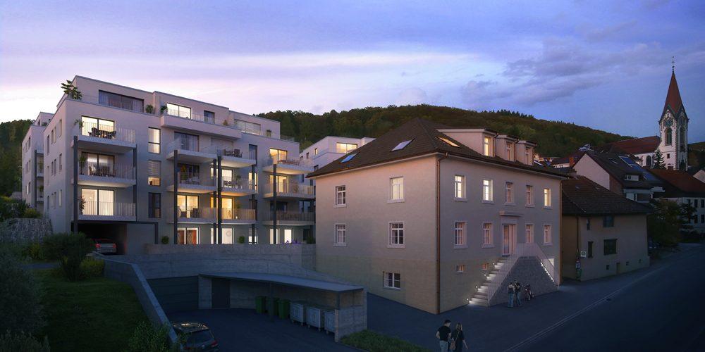 5121_Loewen_Gailingen_Aussen_K02_090418
